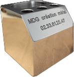adresse-mdg-creation-metal